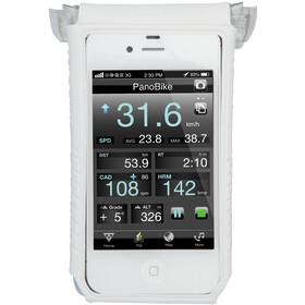 Topeak SmartPhone DryBag 4, white